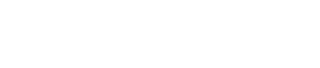 Logo Institut für ökonomische Bildung